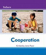 Cooperation Cooperation