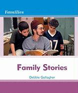 Family Stories Family Stories
