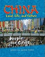 People and Cities