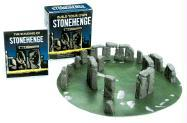 Build Your Own Stonehenge (Running Press Mini Kits)
