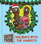South Park: Holidays with the Hankeys