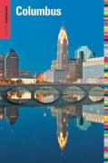 Insiders' Guide to Columbus, Ohio