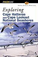 Exploring Cape Hatteras and Cape Lookout National Seashores