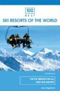 100 Best Ski Resorts of the World