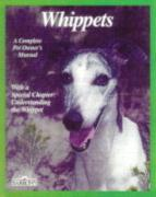 Whippets Whippets