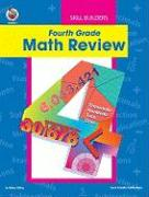 Fourth Grade Math Review