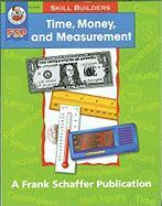 Time, Money, and Measurement, Grades 1 to 2