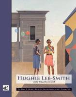 Hughie Lee-Smith