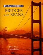 Bridges and Spans