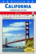 California: A Myreportlinks.com Book