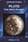 Pluto: The Ninth Planet
