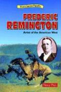 Frederic Remington: Artist of the American West