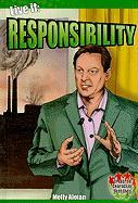 Live It: Responsibility