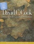 David C. Cook Lesson Commentary: September 2007 - August 2008