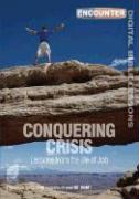 Conquering Crisis: Lessons from the Life of Job
