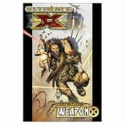 Ultimate X-Men Volume 2: Return to Weapon X Tpb