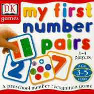 My First Number Pairs