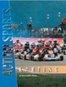 Karting (Action Sports)
