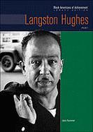 Langston Hughes: Poet