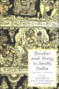 Gender and Story in South India