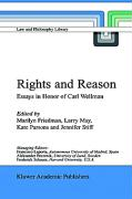 Rights and Reason