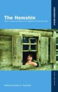 The Hemshin: History, Society and Identity in the Highlands of Northeast Turkey
