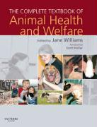 The Complete Textbook of Animal Health and Welfare