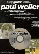 Play Guitar with Paul Weller