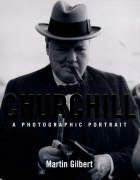 Churchill: A Photographic Portrait