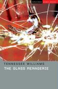 "The ""Glass Menagerie"" (Student Editions)"