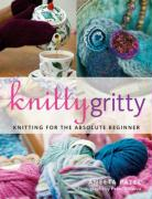 Knitty Gritty