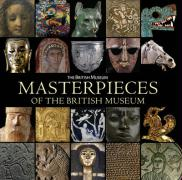 Masterpieces of the British Museum