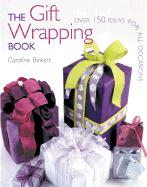 The Gift Wrapping Book