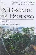Decade in Borneo