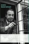 Priestley's England: J. B. Priestley and English Culture