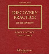 Discovery Practice, Fifth Edition