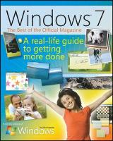 The Best of Windows® 7