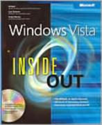Windows Administrator's Inside Out Kit: Windows Server 2008 Inside Out and Windows Vista Inside Out
