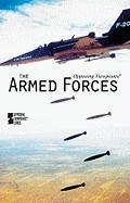 The Armed Forces