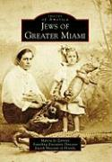 Jews of Greater Miami