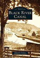 Black River Canal