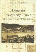 Along the Allegheny River: The Southern Watershed
