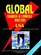 Global Chambers of Commerce Directory - USA