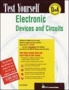 Test Yourself: Electronic Devices and Circuits