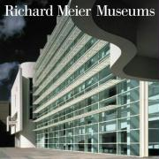 Richard Meier Museums