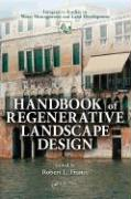 Handbook of Regenerative Landscape Design