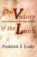 The Victory of the Lamb