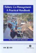 Fishery Co-Management: A Practical Handbook