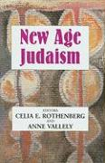 New Age Judaism