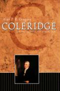 Coleridge and the Conservative Imagination
